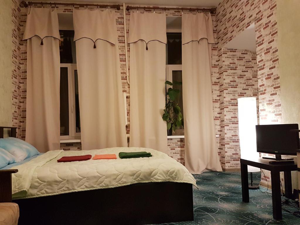 август мини-отель санкт-петербург, якубовича ул., 2